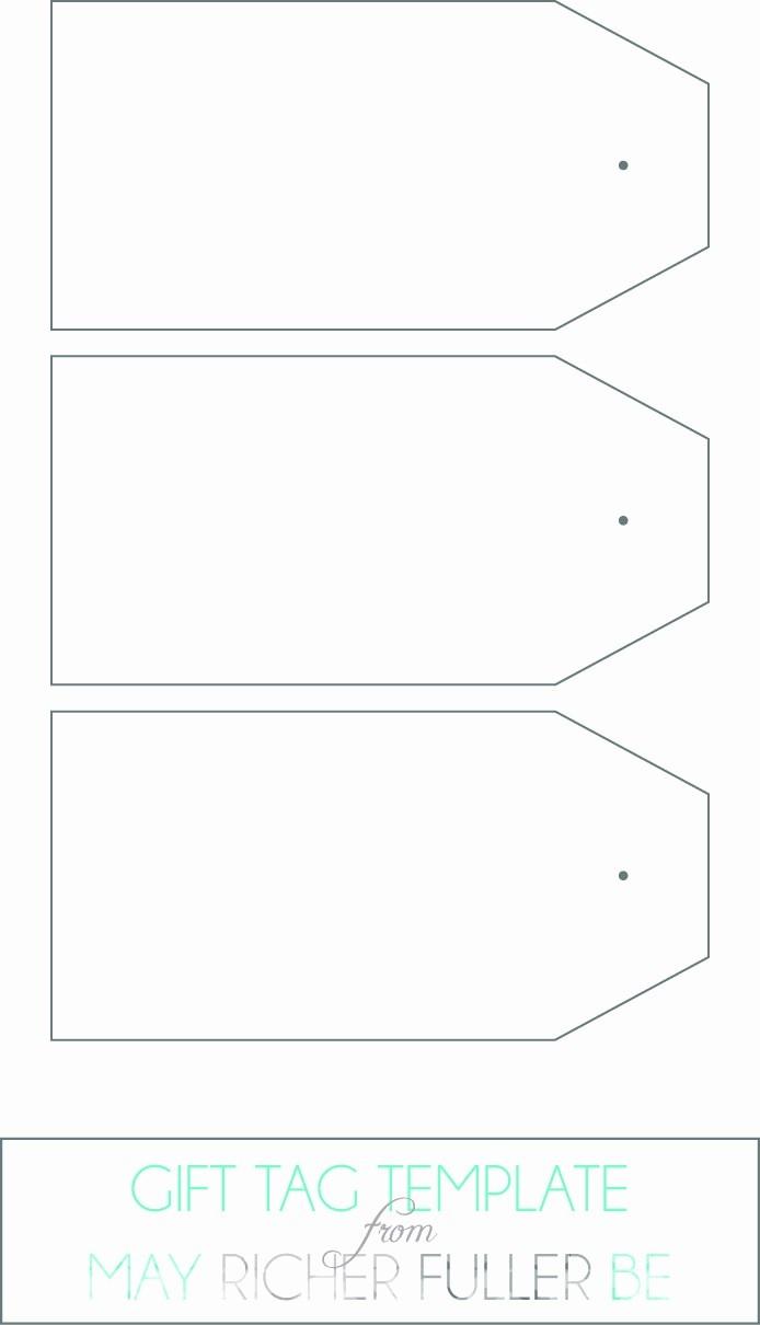 Printable Gift Tags Templates Word – Pictimilitude - Free Printable Gift Tag Templates For Word