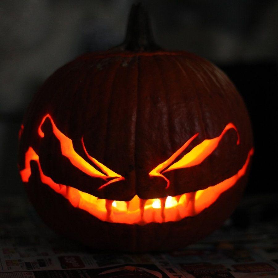 Printable Jack O Lantern Templates | Stuffs | Scary Pumpkin Carving - Jack O Lantern Patterns Free Printable