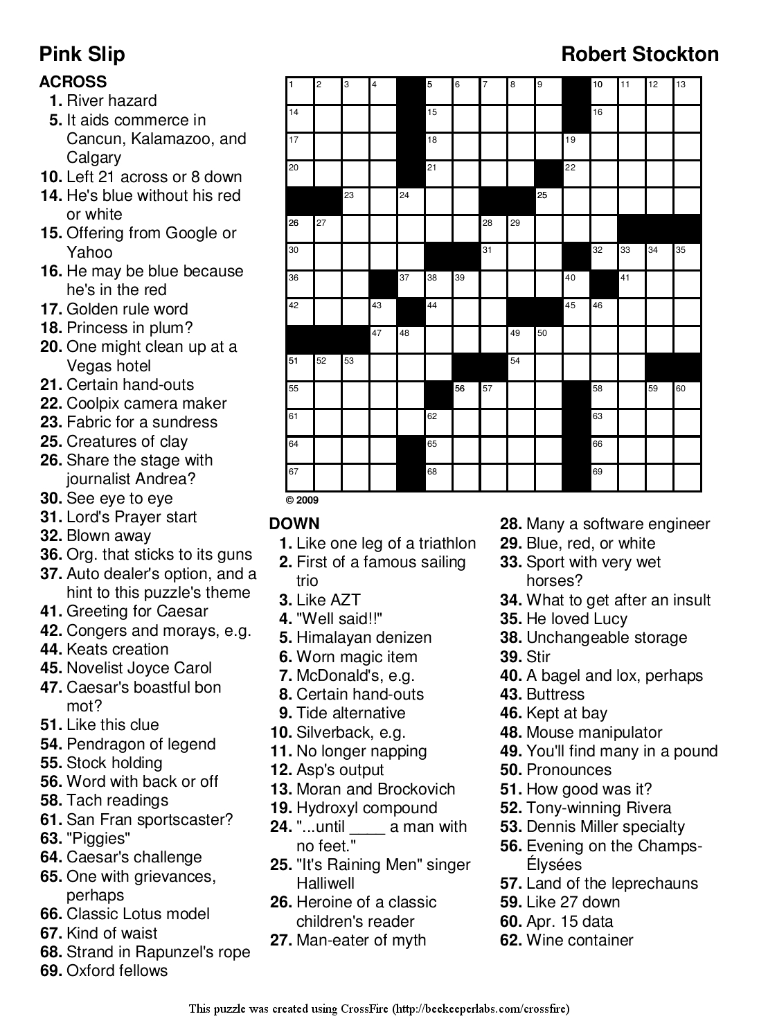 Printable Puzzles For Adults   Easy Word Puzzles Printable Festivals - Free Printable Christmas Crossword Puzzles For Adults