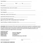 Printable Sample Loan Contract Template Form | Laywers Template   Free Printable Blank Loan Agreement