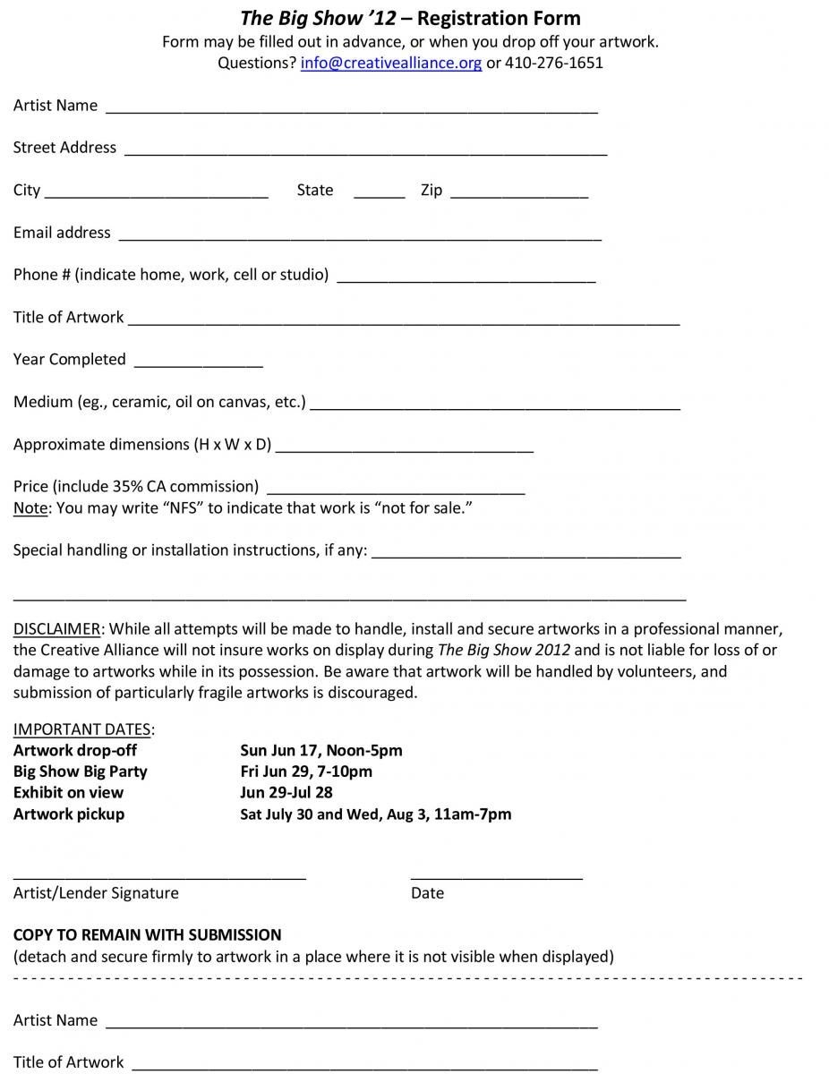Printable Sample Loan Contract Template Form | Laywers Template - Free Printable Blank Loan Agreement