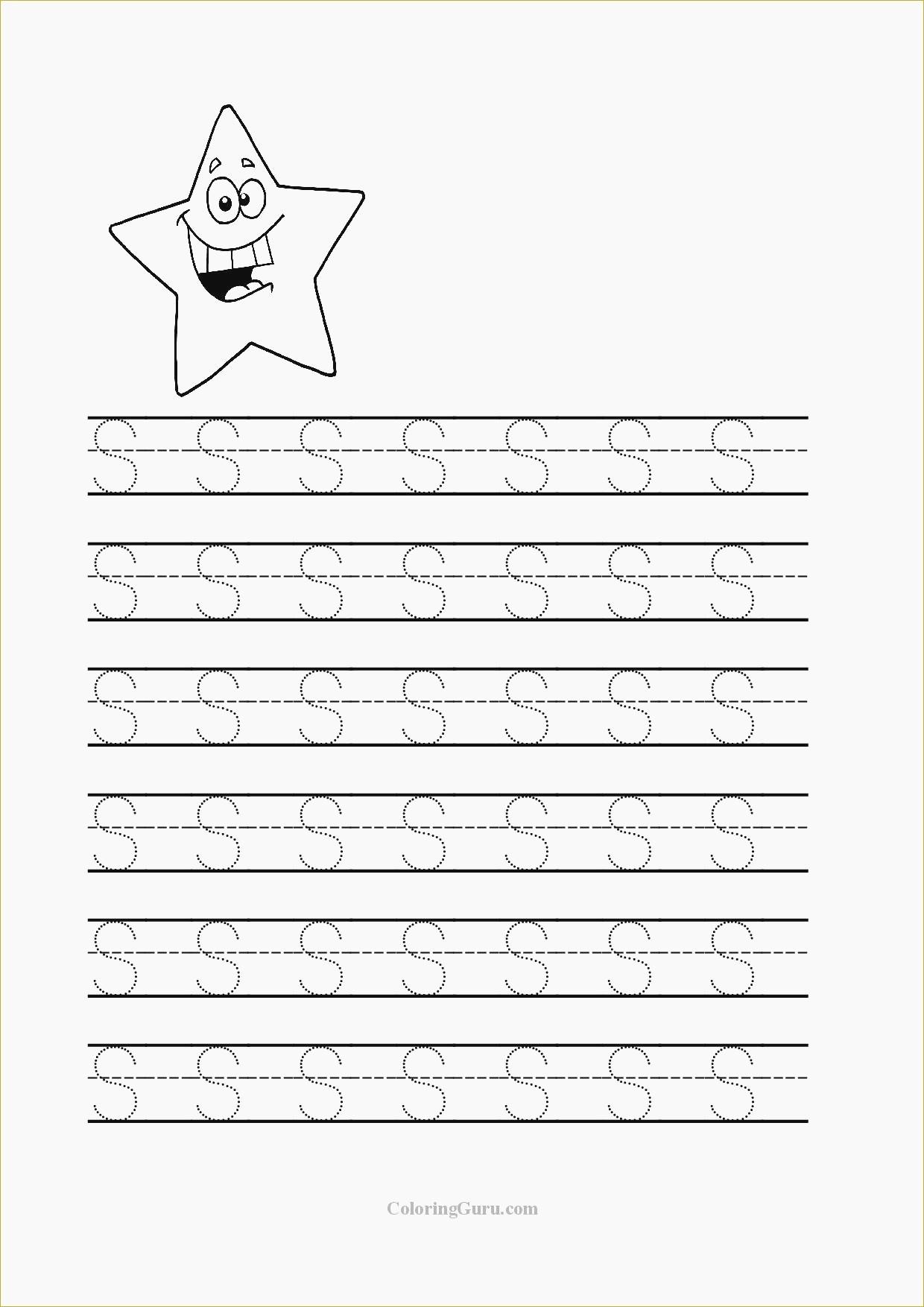 Printable Tracing Paper Beautiful Free Name Tracing Worksheets For - Free Printable Name Tracing Worksheets