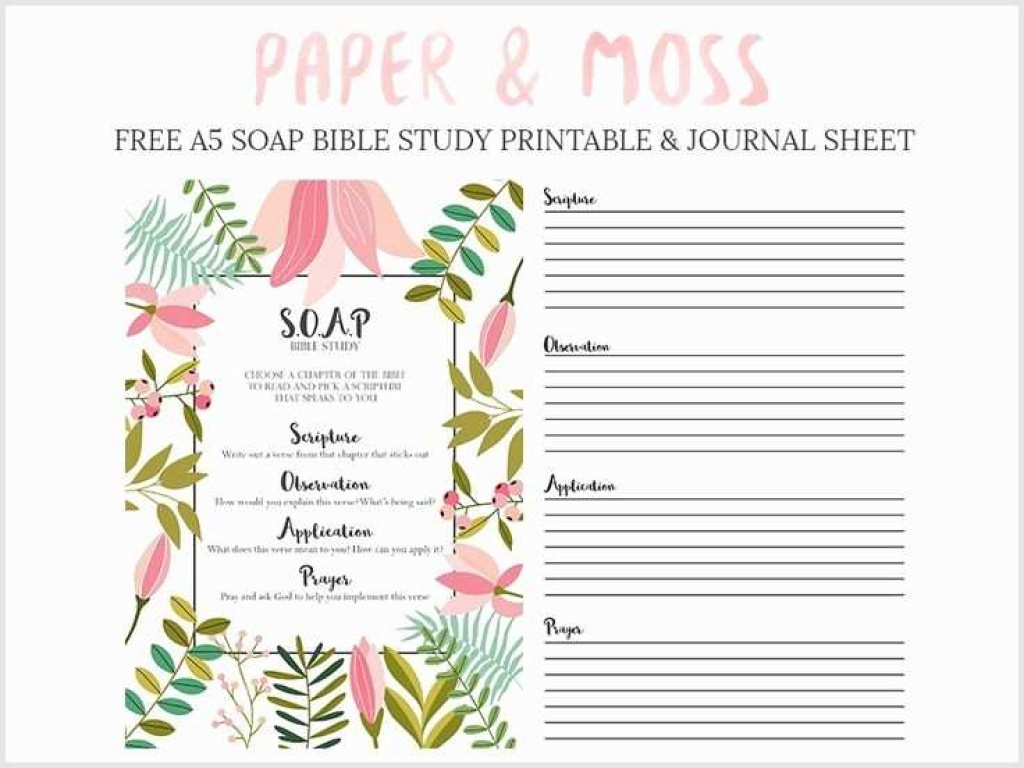 Printable Womens Bible Study Lessons Free (82+ Images In Collection - Free Printable Ladies Bible Study Lessons