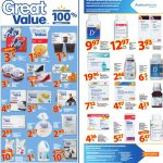 Produce Coupons Walmart   New Store Deals   Free Printable Food Coupons For Walmart