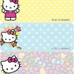 Product Image | Free Printables | Hello Kitty Wallpaper, Hello Kitty   Hello Kitty Labels Printable Free