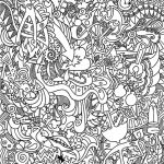 Psychedelic Coloring Pages For Adults | Visit For More | Abstract   Free Printable Trippy Coloring Pages