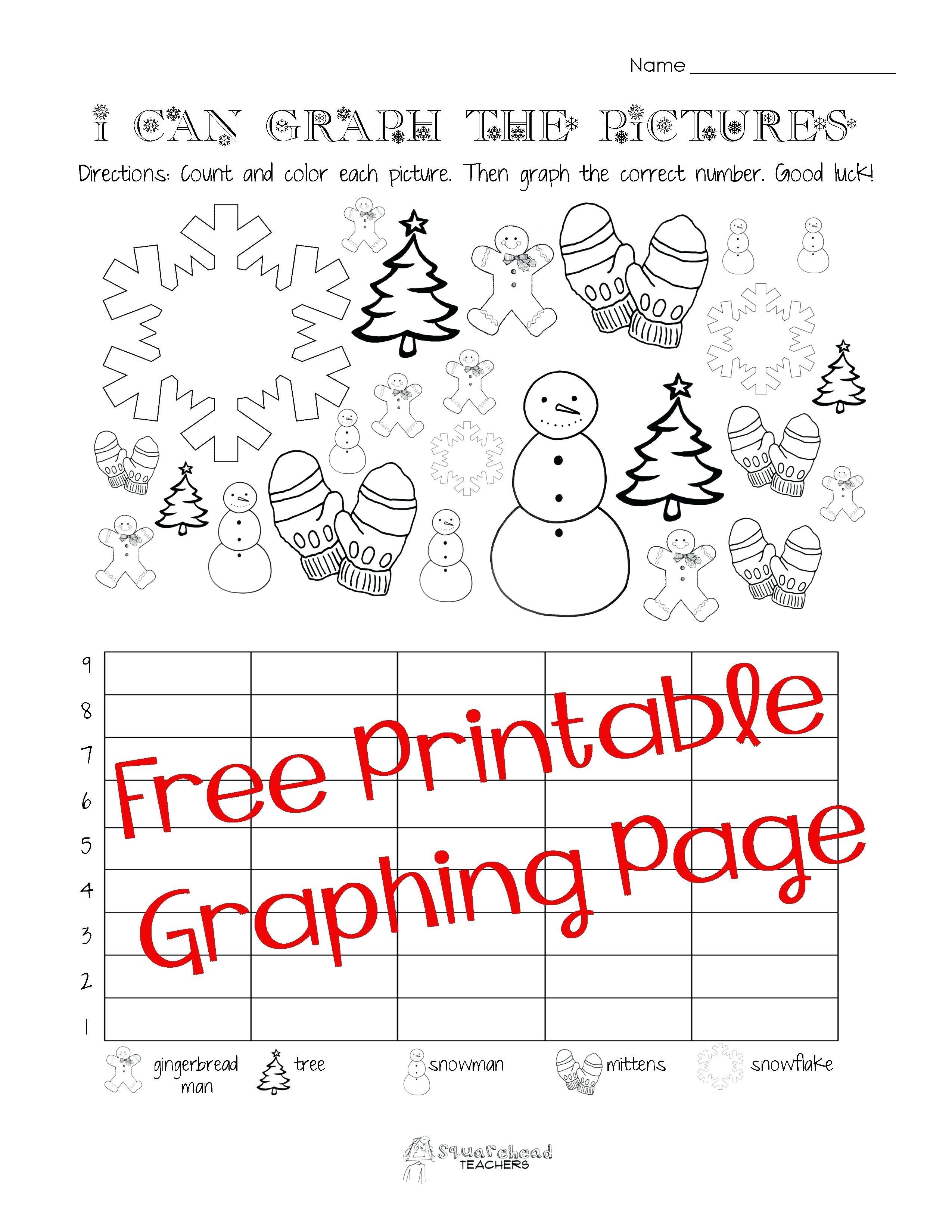 Reading Worksheets For 1St Grade Math – Nagasakee.club - Free Printable Language Arts Worksheets For 1St Grade