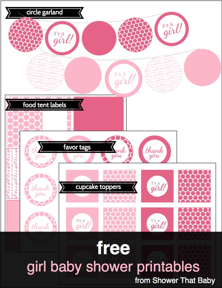 Ready To Pop Free Printables (80+ Images In Collection) Page 1 - Ready To Pop Free Printable