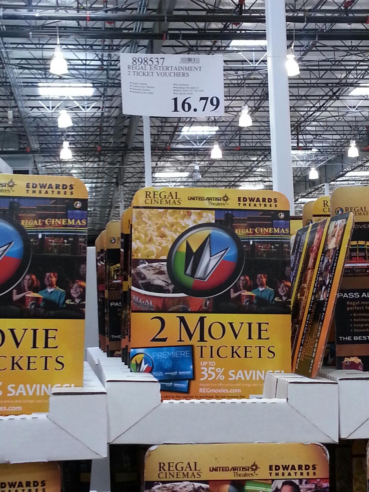 Regal Cinemas: Free Small Popcorn Coupon - The Coupon Project - Regal Cinema Free Popcorn Printable Coupons