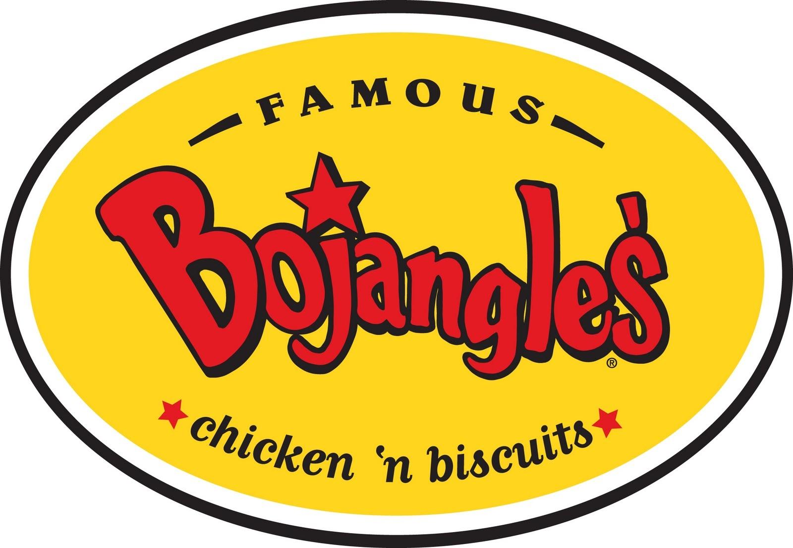 Sasaki Time: Bojangles: Free Sausage, Steak, Country Ham, Or Cajun - Free Printable Coupons For Bojangles