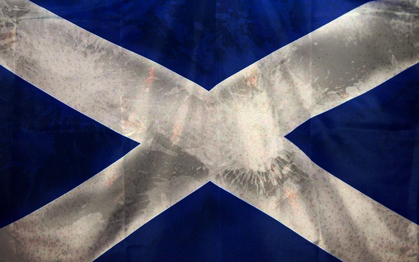 Scottish Saltire Gallery | Saltire And Such Like. In 2019 | Scotland - Free Printable Scottish Flag