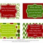 Second Chance To Dream   Free Printable Elf On The Shelf Activity Ideas   Free Printable Elf On The Shelf Story