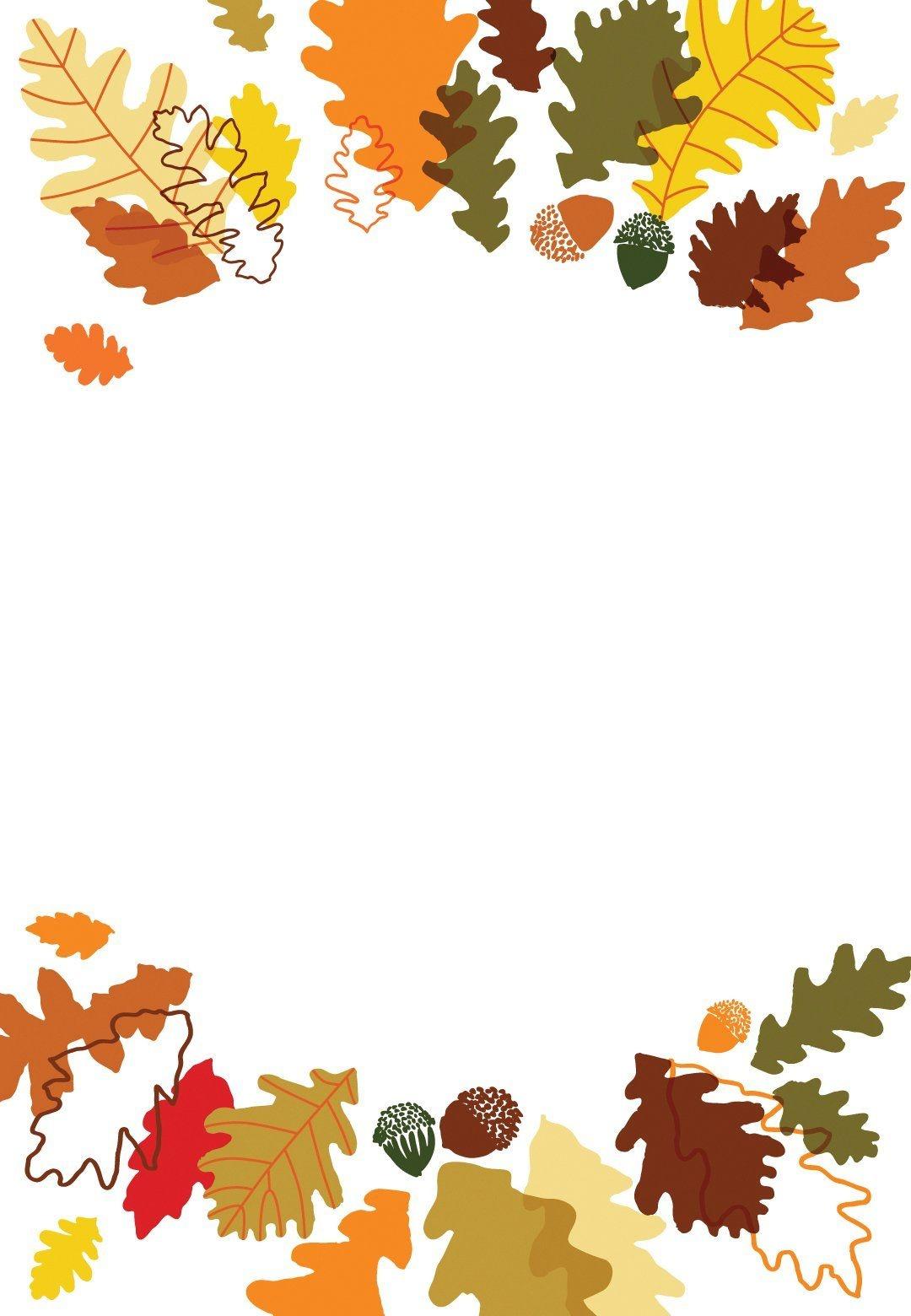 Sharing The Plenty - Free Printable Thanksgiving Invitation Template - Free Printable Thanksgiving Invitation Templates