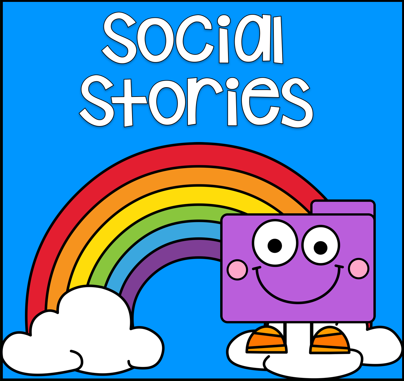 Social Stories : File Folder Games At File Folder Heaven - Printable - Free Printable File Folder Games