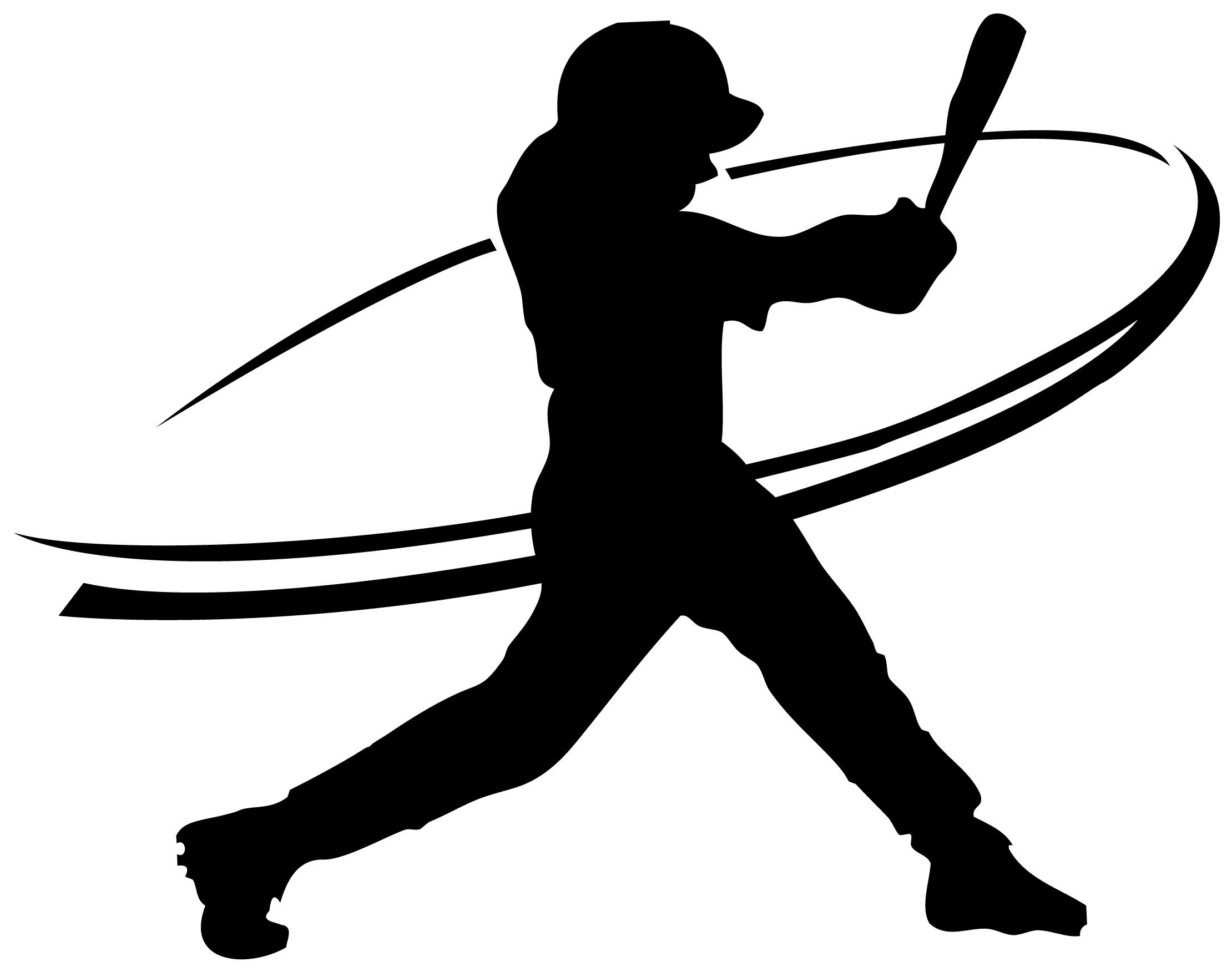 Softball Free Clipart | Free Download Best Softball Free Clipart On - Free Printable Softball Pictures