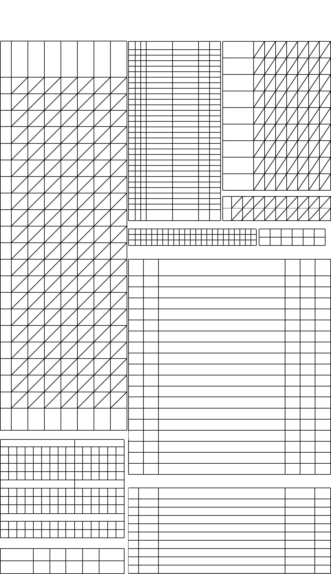 Softball Score Sheet Template Excel - Laobing Kaisuo - Free Printable Softball Stat Sheets