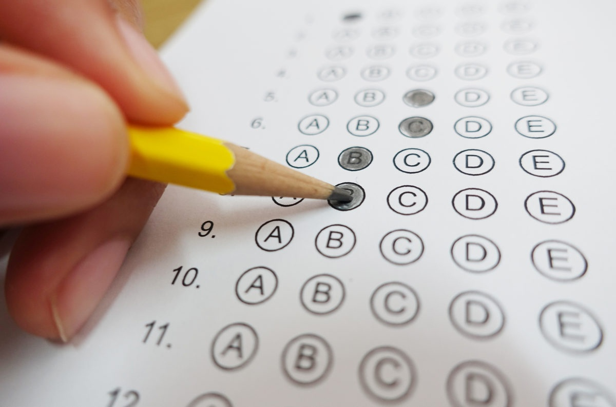 Ssat Vs Isee: Here's What To Know About The Private, Independent - Free Isee Practice Test Printable