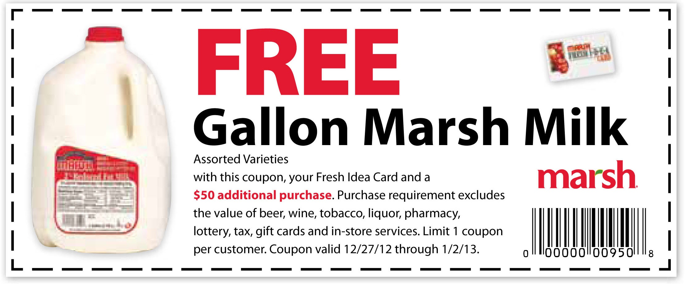 Stopnshop-Free-Silkmilk-Coupon-Valid-Ongoing-2018 - Free Printable Grocery Coupons
