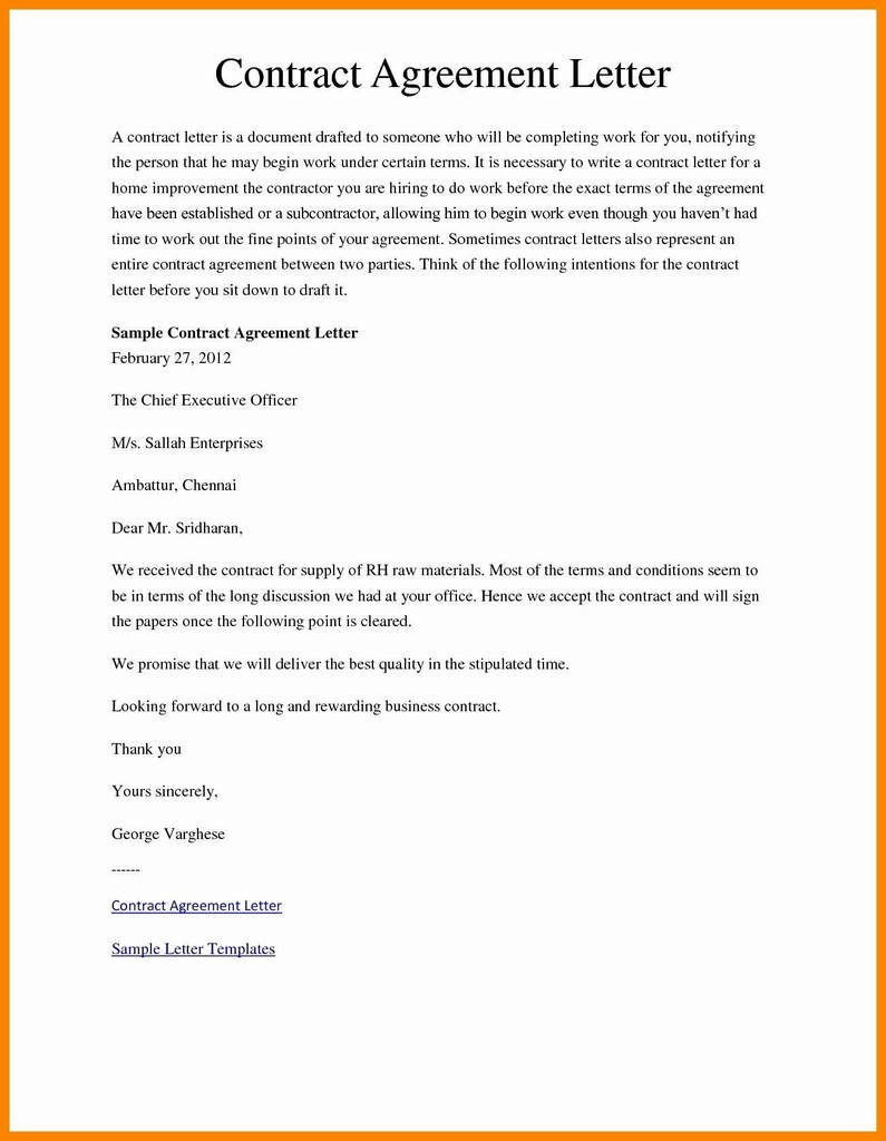Subcontractor Agreement Pdf Brilliant Free Printable Subcontractor - Free Printable Subcontractor Agreement