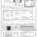 Tabernacle Bible Coloring Pages. Christian New Year Coloring Pages   Free Printable Pictures Of The Tabernacle