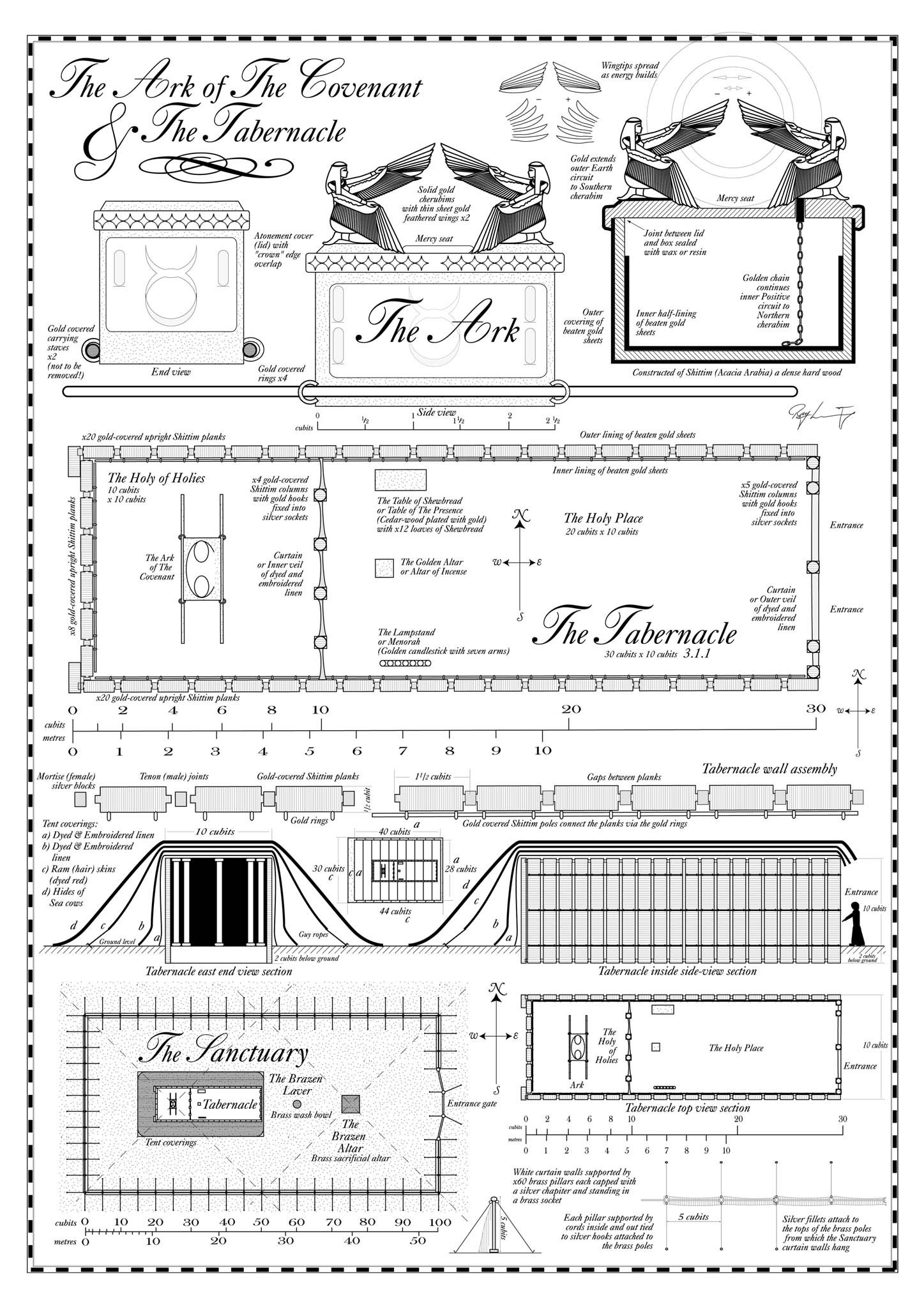 Tabernacle Bible Coloring Pages. Christian New Year Coloring Pages - Free Printable Pictures Of The Tabernacle
