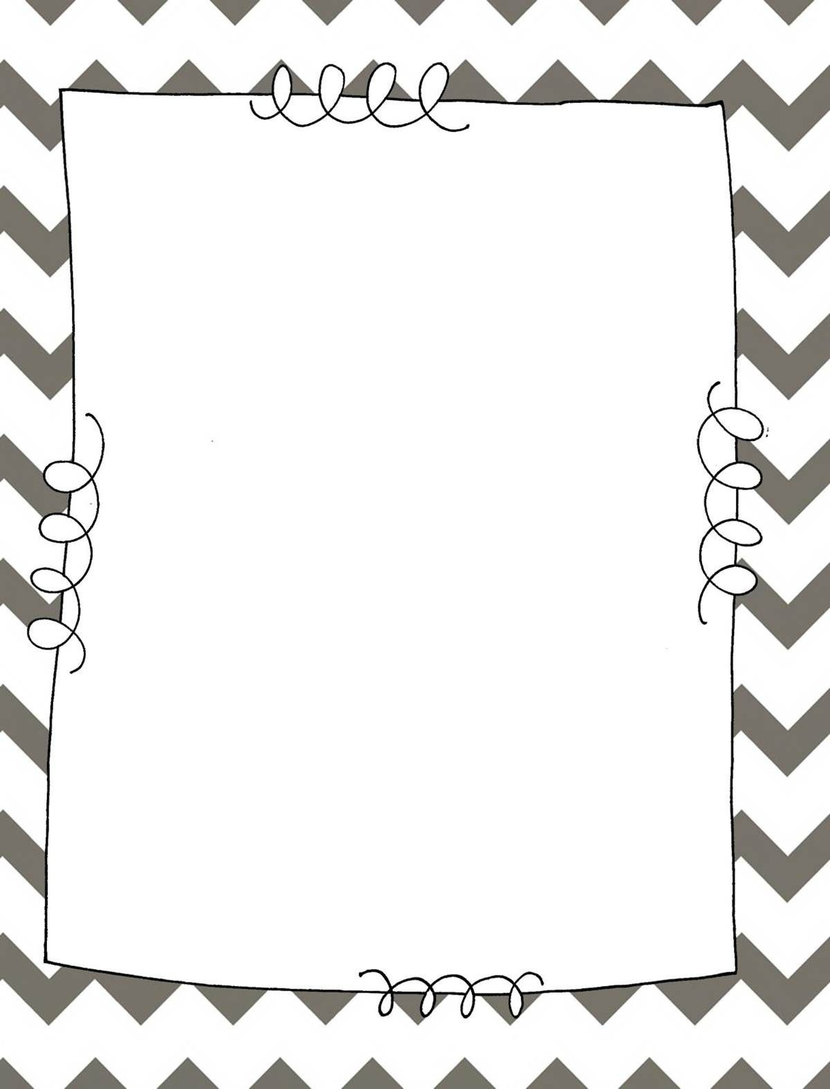 Teacher Binder Cover Free Printable | Binder Spines Are Included For - Printable Binder Spine Inserts Free