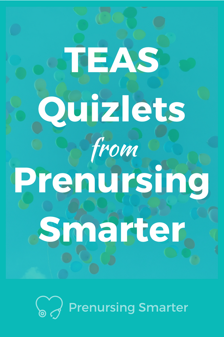 Teas Quizlet Practice Sets For The Teas 6 | Teas Reading Prep: Tips - Free Printable Teas Test Study Guide
