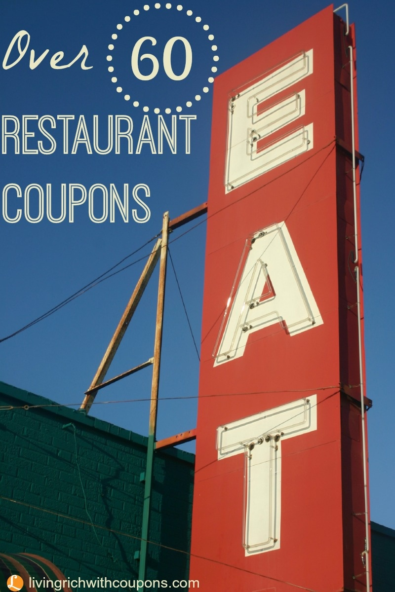 Texas Roadhouse Coupons   Living Rich With Coupons®Living Rich With - Texas Roadhouse Free Appetizer Printable Coupon 2015