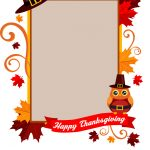 Thanksgiving | Clipart | Free Thanksgiving Printables, Thanksgiving   Free Printable Thanksgiving Graphics