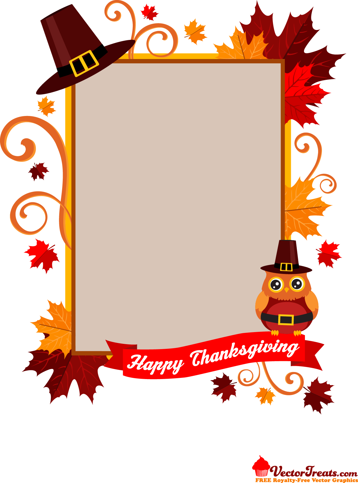 Thanksgiving | Clipart | Free Thanksgiving Printables, Thanksgiving - Free Printable Thanksgiving Graphics