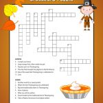 Thanksgiving Worksheets For Middle School #536598008 – Middle School   Free Printable Thanksgiving Worksheets For Middle School