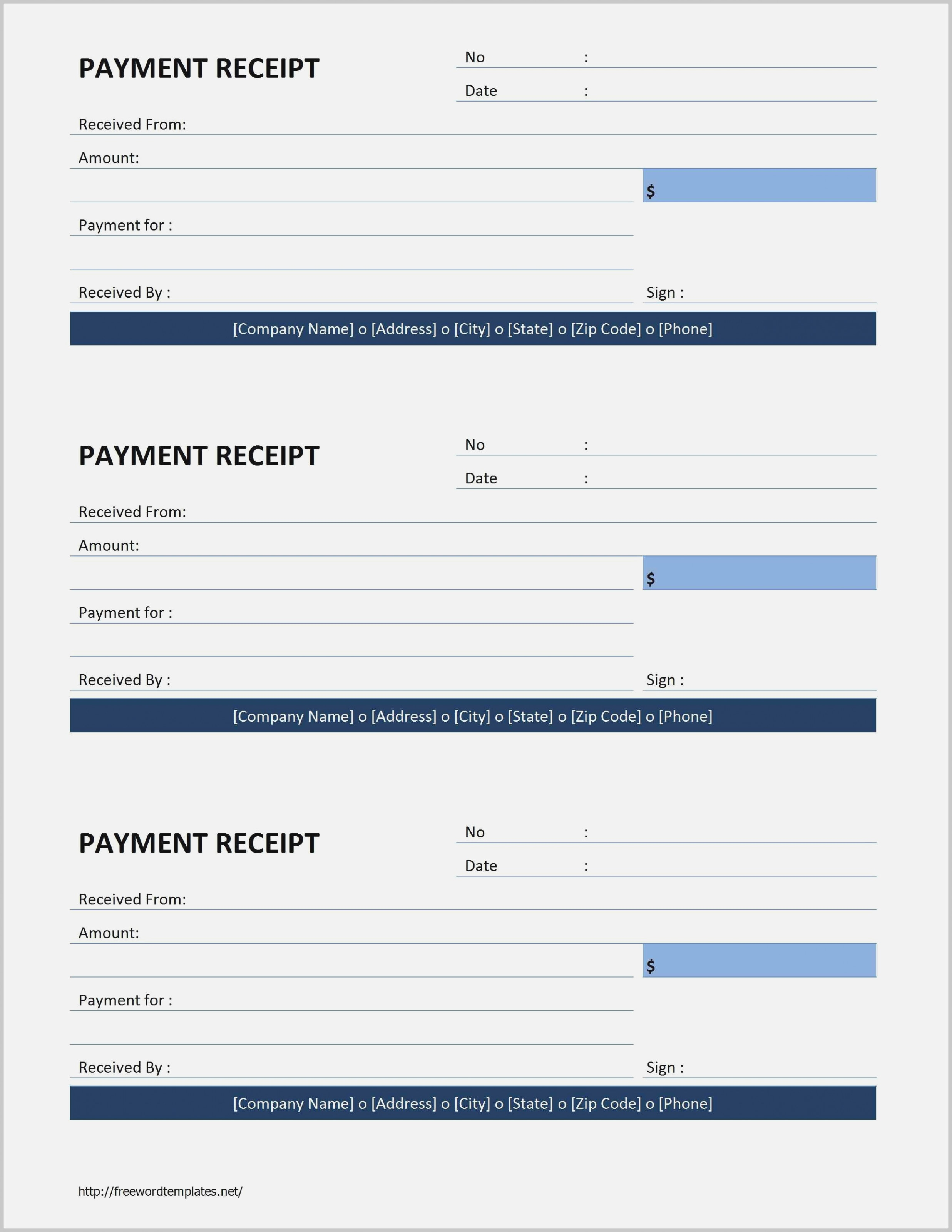 The Death Of Free | Realty Executives Mi : Invoice And Resume - Free Printable Daycare Receipts