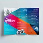 Trial Notebook Template Beautiful Create Flyer Line Free Printable   Create Free Printable Flyer