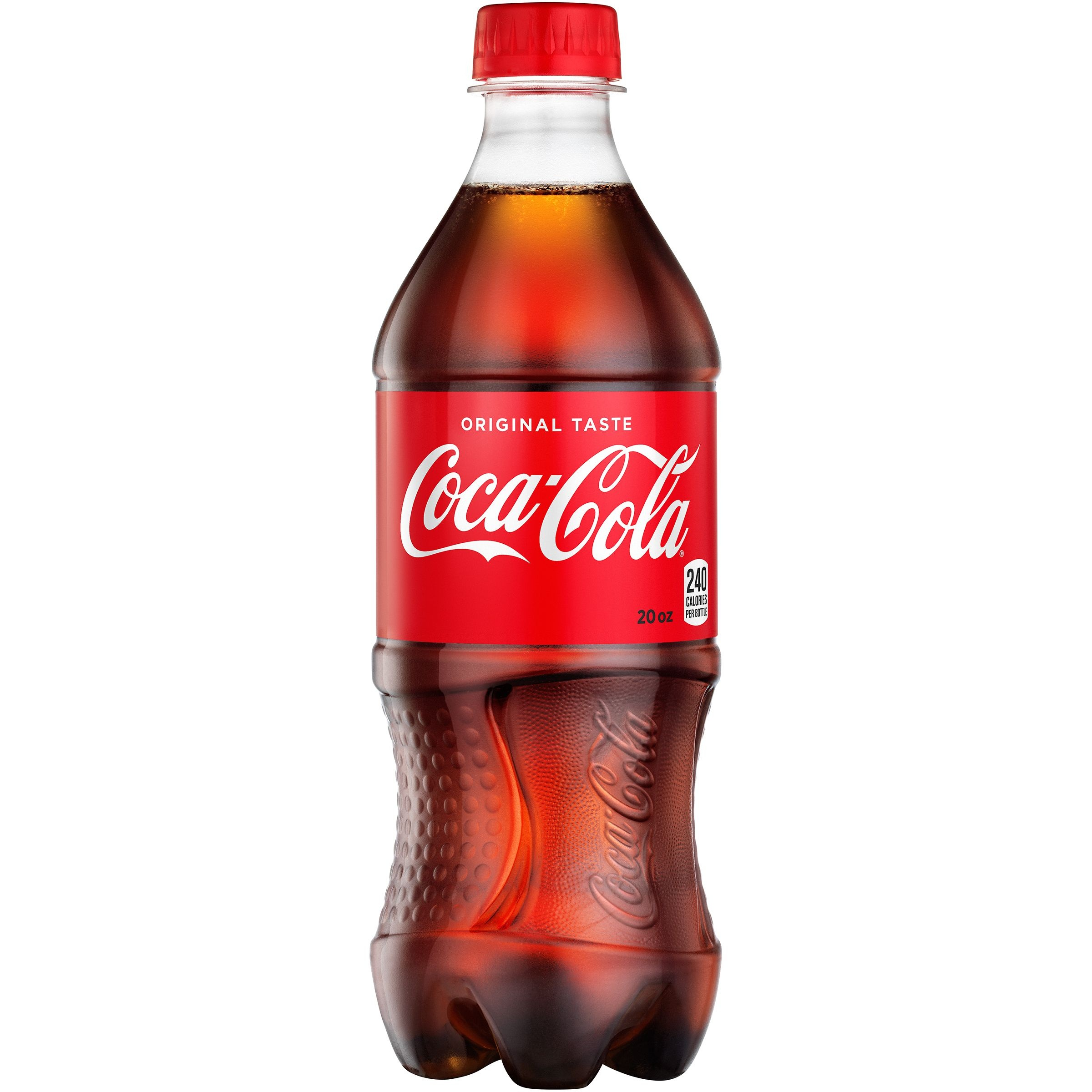 View Coca-Cola Product Information Via Smartlabel™! | Arts And - Free Printable Coupons For Coca Cola Products