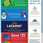 Walmart Deals And Coupons June 2019 | Finder   Free Printable Food Coupons For Walmart