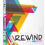 Wattpad Book Cover Maker App Free Printable Covers Size Design With   Book Cover Maker Free Printable