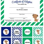 We Heart Parties: Free Printables Puppy Dog Party Free Printables   Free Printable Puppy Dog Birthday Invitations