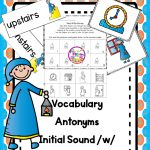 Wee Willie Winkie Nursery Rhyme Activities And Lesson Plans Free Pk   Free Printable Nursery Resources