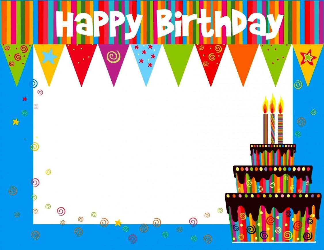 Wonderful Of Boy Birthday Card Printable Boys Cards Gotta Yotti Co - Free Printable Kids Birthday Cards Boys