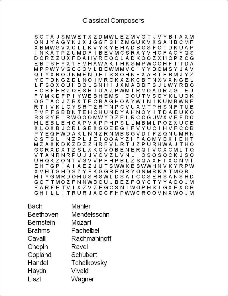 Word Search Puzzle   Childhood Memories   Word Search Games, Word - Word Find Maker Free Printable
