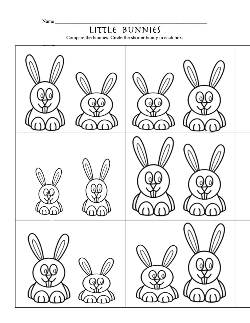 Worksheet: 10Th Exam Time Table Short Reading Comprehension Passages - Free Printable Coping Skills Worksheets For Adults