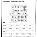 Worksheet : Awesome Collection Of Maths Code Breaker Worksheets - Crack The Code Worksheets Printable Free