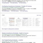 Worksheet : Free Printable Short Stories With Comprehension   Free Printable 4Th Grade Reading Worksheets