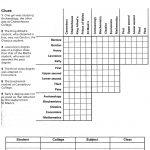 Worksheet : Kindergarten Awesome Logic Puzzles Printable Bes On   Free Printable Brain Teasers