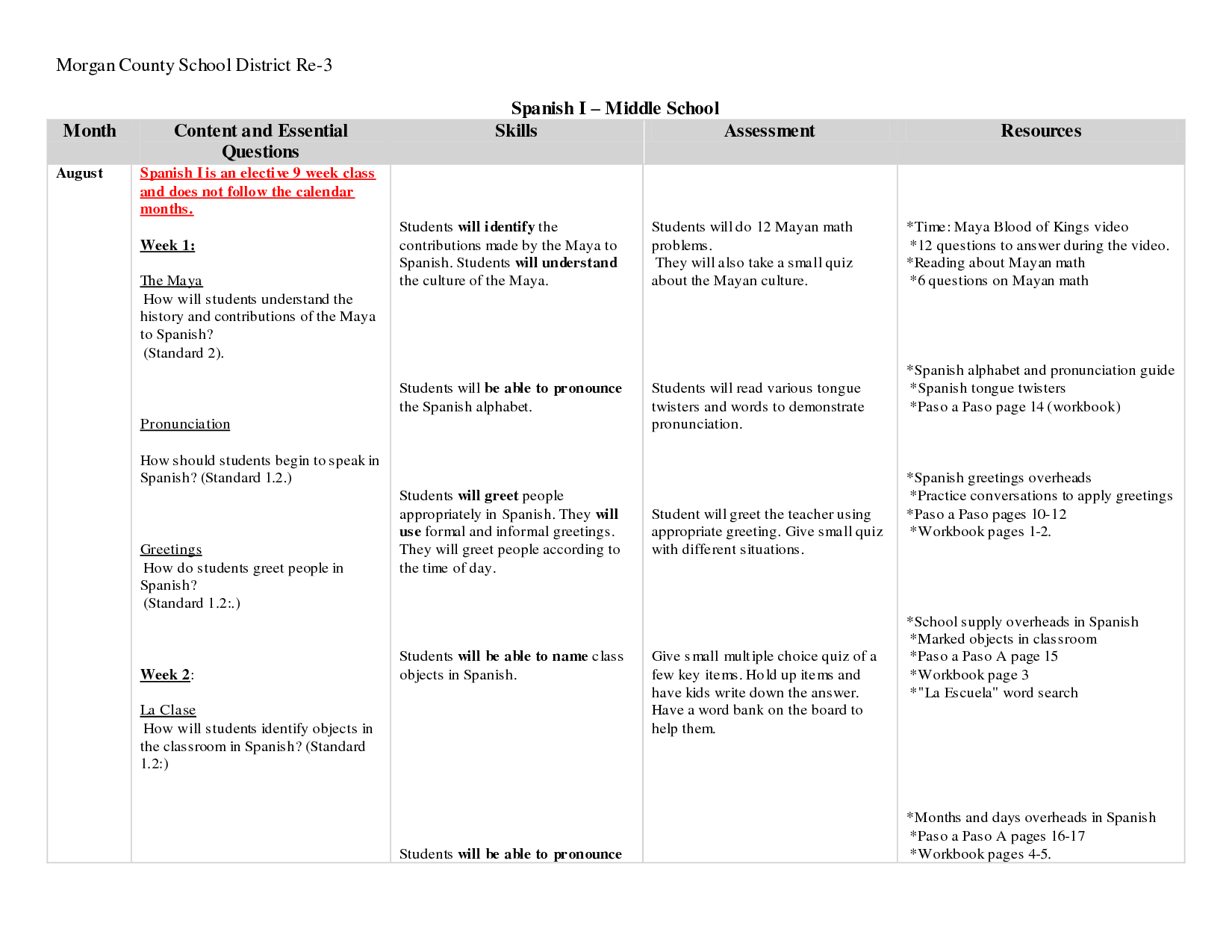 Worksheet : Learn Spanish Worksheets Learning Kindergart - Free Printable Spanish Alphabet Worksheets