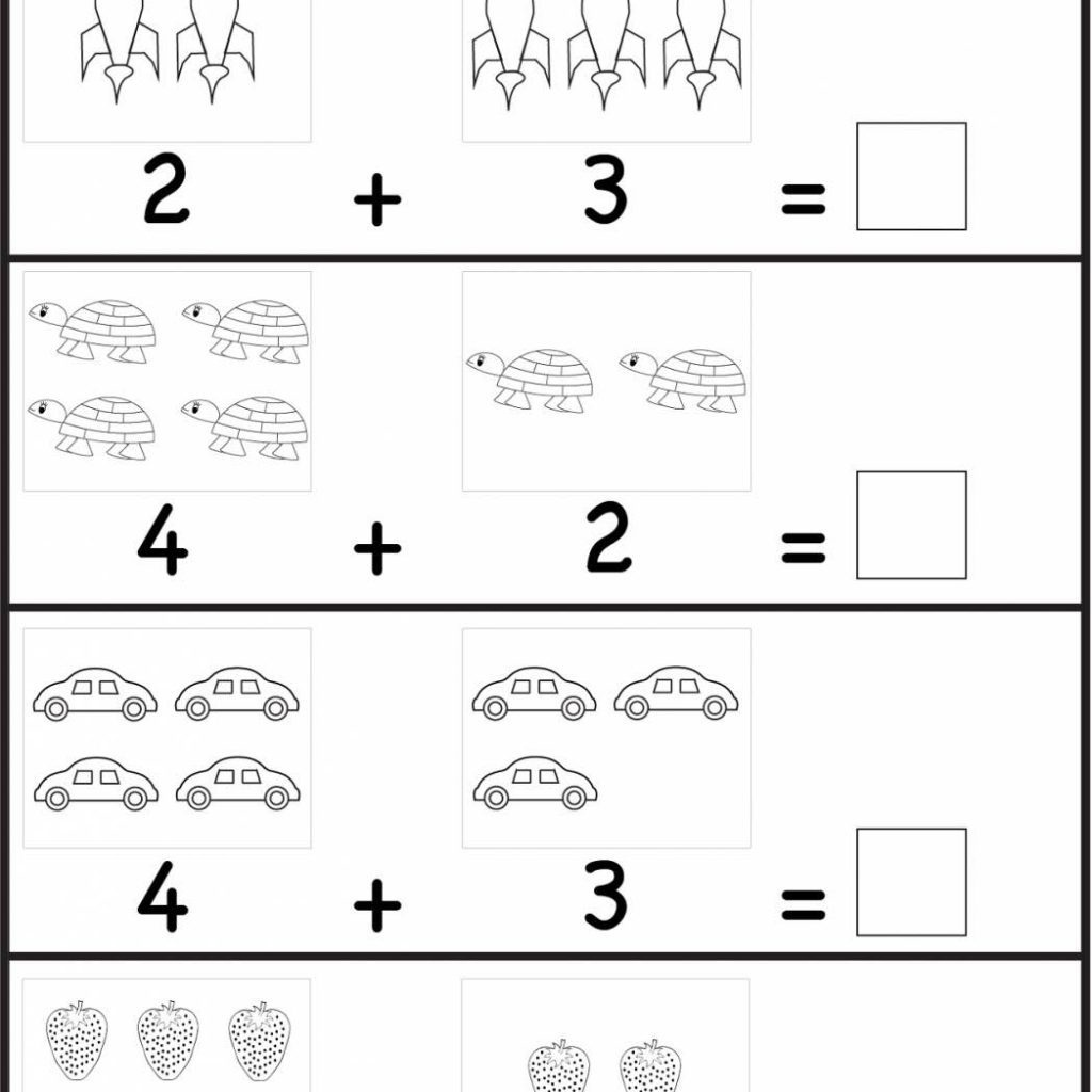 Worksheets For Year Olds Letter Learning Colors Pdf Free Printable - Free Printable Worksheets For 3 Year Olds