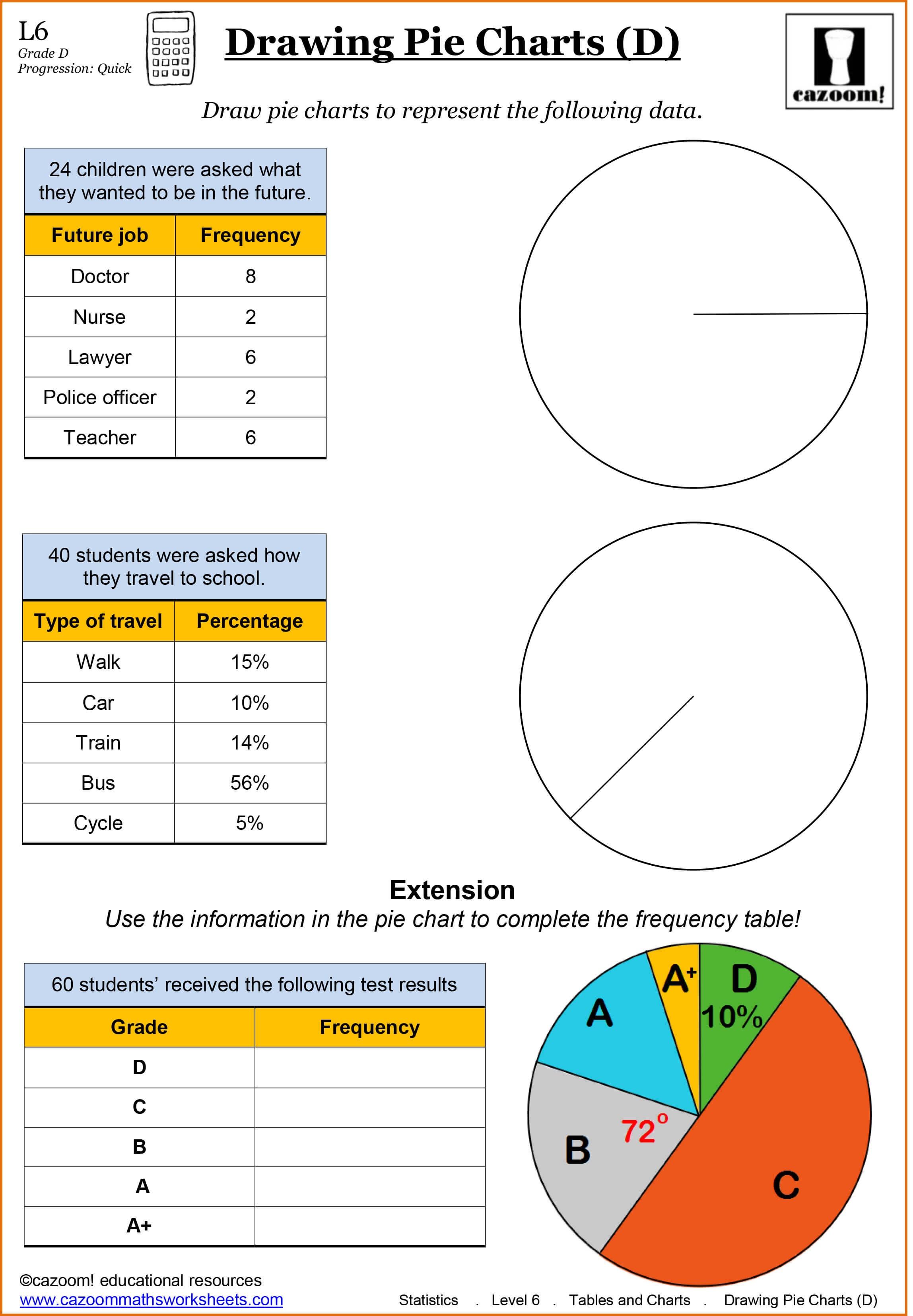 Year 10 Maths Worksheets | Printable Pdf Worksheets - Free Printable Statistics Worksheets