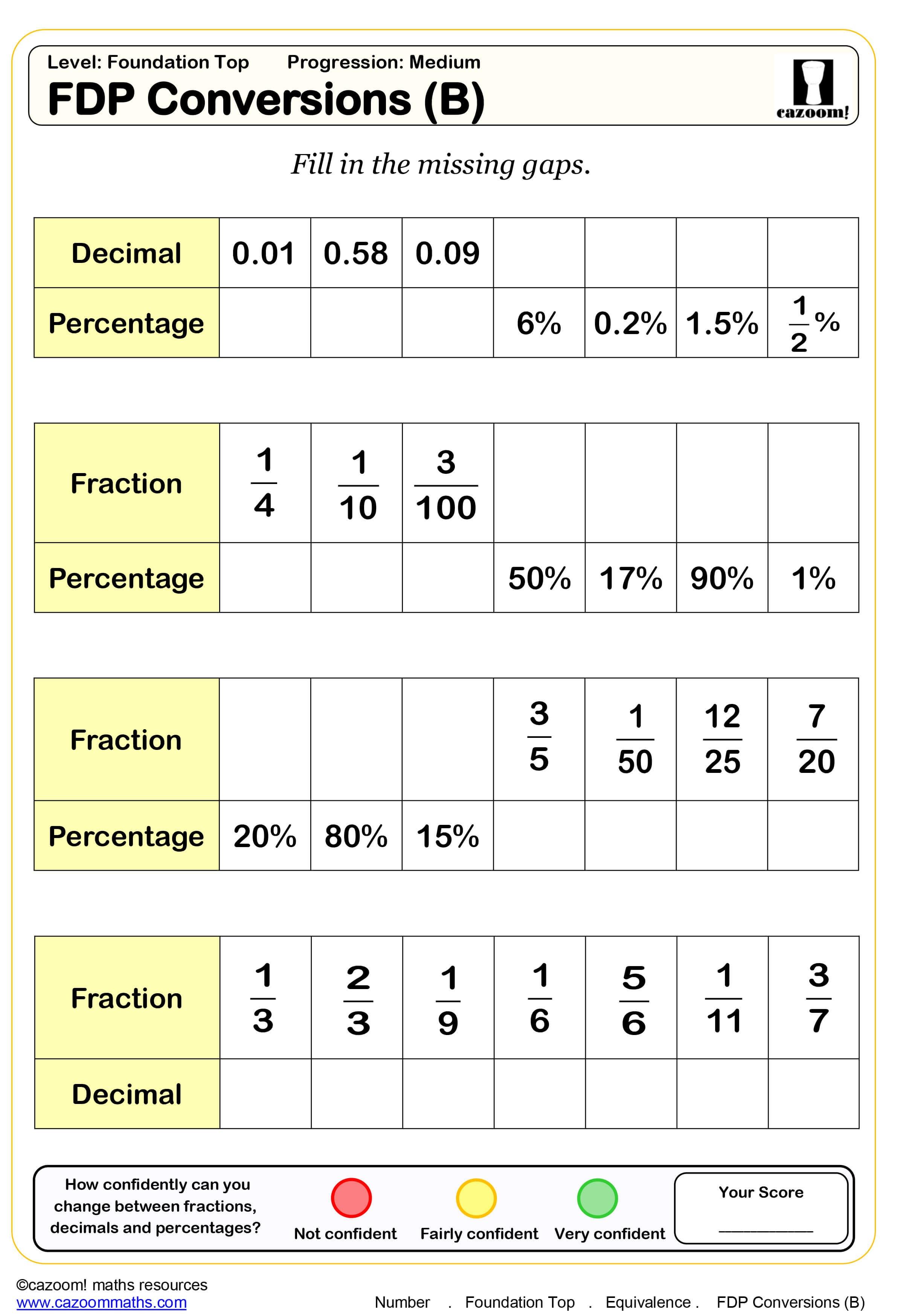 Year 9 Maths Worksheets | Printable Maths Worksheets - Grade 9 Math Worksheets Printable Free With Answers